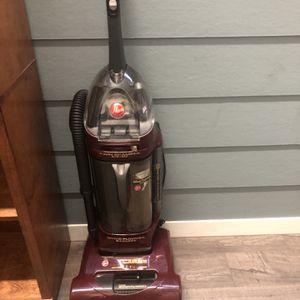 Vacuum for Sale in Hillsboro, OR