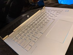 Hp Pavilion Laptop for Sale in Federal Way, WA