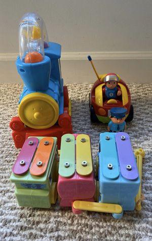 Toys for Sale in VA, US