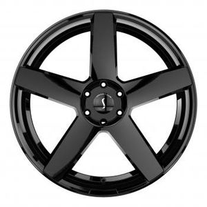 26 inch rims for Sale in Cleveland, OH