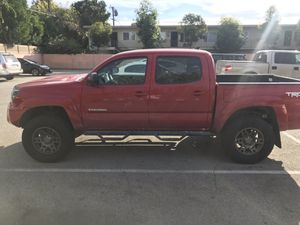 2015 toyota tacoma for Sale in Paramount, CA