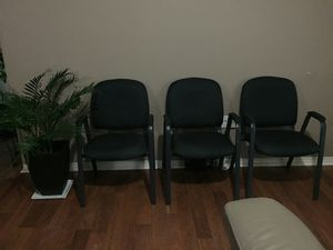 NEW Office chairs for Sale in Baton Rouge, LA