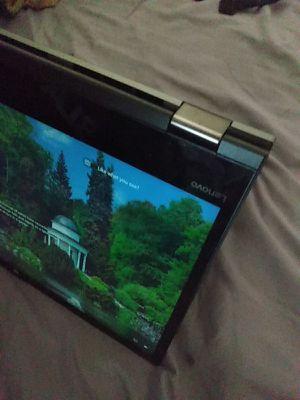 """14"""" Lenovo Flex 6: 2-in-1 laptop 32GB RAM for Sale in Atlanta, GA"""
