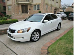 Now For Sale. 2010 Honda Accord Great Shape. fwdWheels for Sale in Baltimore, MD