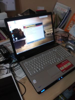 Laptop for Sale in Yonkers, NY