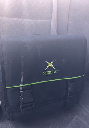 Brand new Xbox don't play for Sale in Newark, NJ