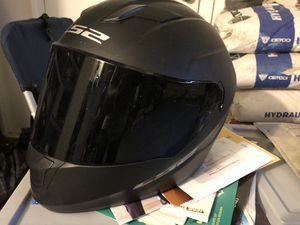 Motorcycle Helmet xxl for Sale in Pleasant Hill, CA