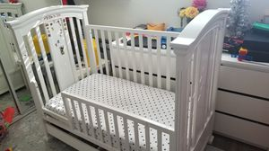 Toddler beds for Sale in Poway, CA