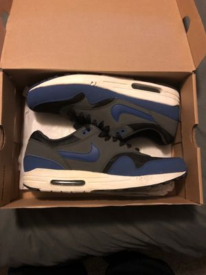 Nike Air Max 1 Essential for Sale in Everett, MA