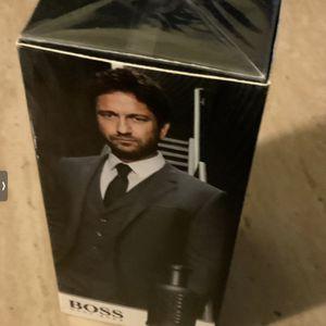 Boss Cologne Men for Sale in Phoenix, AZ