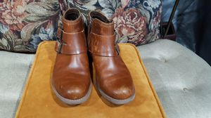 Timberland ankle boots for Sale in Portland, OR