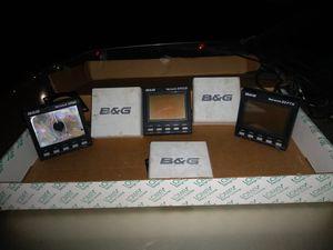 B&G for Sale in Honolulu, HI