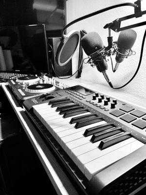 Audio Equipment for Sale in Ventura, CA