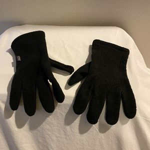 Patagonia Men's Fleece Gloves for Sale in Erie, CO