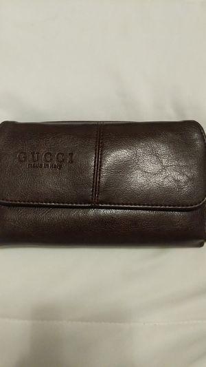 Gucci Wallet for Sale in Redlands, CA