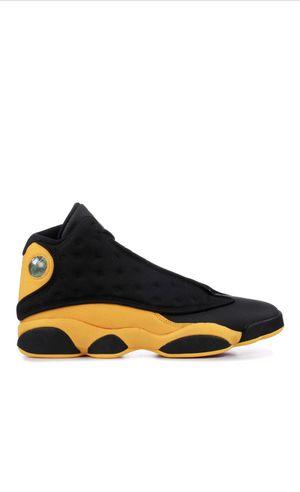 Air Jordan Retro 13 Melo Sz 10 280$ for Sale in West Valley City, UT