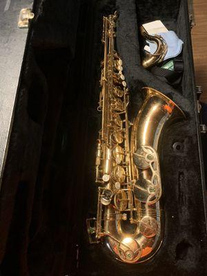 Keilwerth ST90 Tenor Saxophone for Sale in Bristol, RI