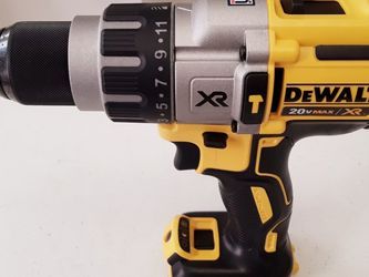 XR 3speed Brushless Hammer Drill ** TOOL ONLY** for Sale in Brooklyn,  NY