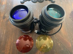 Pin Spot Light Stage DJ Lighting for Sale in Frisco, TX