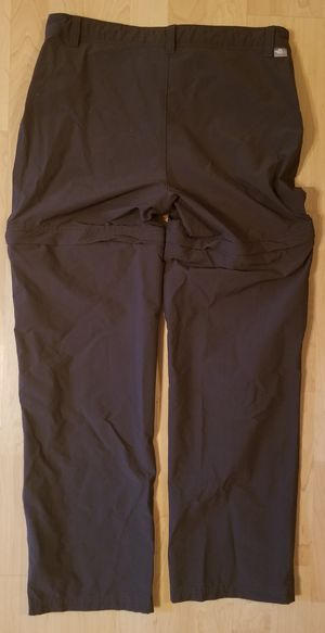 North Face Girls Hiking Pant for Sale in Stockton, CA