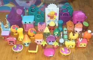Shopkins Lot for Sale in Essex, MD