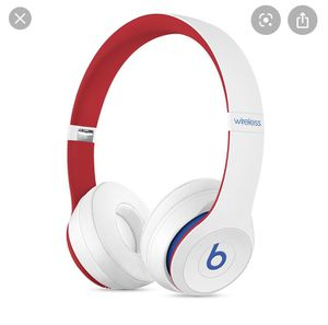 NEW Beats Solo 3 Wireless Headphones for Sale in Portland, OR