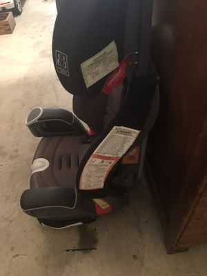 Graco car seat for Sale in Odenton, MD
