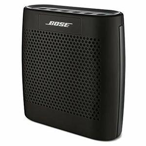 Bose wireless speaker for Sale in Marietta, OH