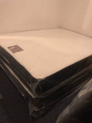 Mattress for Sale in Braidwood, IL