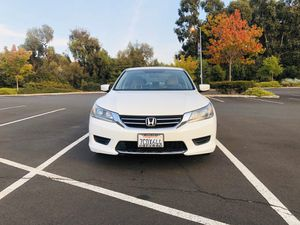 Honda Accord 2013 for Sale in Newark, CA