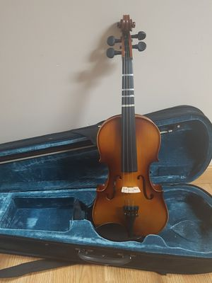 Mendini by Cecílio 3/4 violin for Sale in Rocky Hill, CT