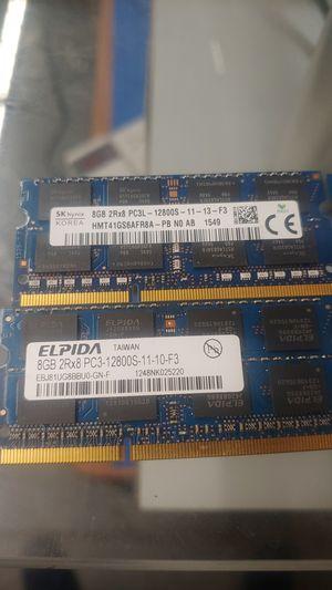 Memory card 8gb for Sale in Boston, MA