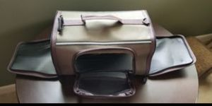 Kaytee zippered small animal carrier for Sale in Aloma, FL