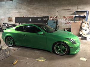 2003 g35 for Sale in York, PA