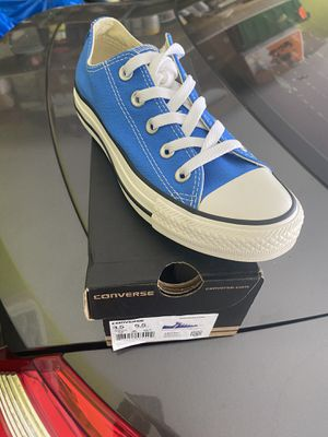 Converse for Sale in Lynwood, CA