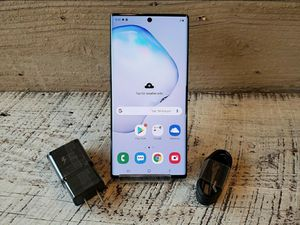Samsung Galaxy Note 10 Plus for Sale in West Palm Beach, FL