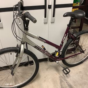 Women's Trek bicycle for Sale in McKinney, TX