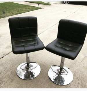 Bar stools for Sale in Sugar Land, TX