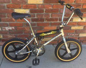 "GT Dyno 16"" Pit bike BMX old school mini skyway Mag wheels for Sale in Glendale, CA"