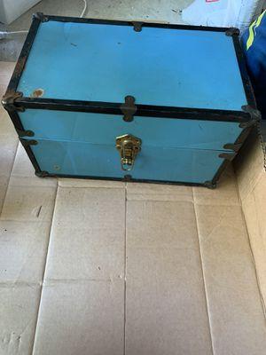 Storage container for Sale in Suffolk, VA