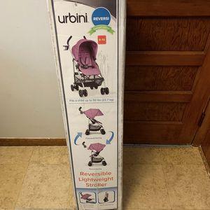 New Stroller for Sale in Nashville, TN