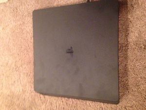 PS4 for Sale in Cleveland, OH