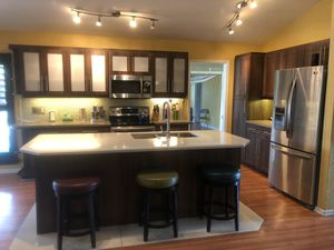 Kitchen cabinets and countertops for Sale in FL, US