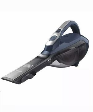 Black+Decker Dustbuster Lithium Ion Cordless Hand Vacuum HLVA315J62 for Sale in Cranberry Township, PA