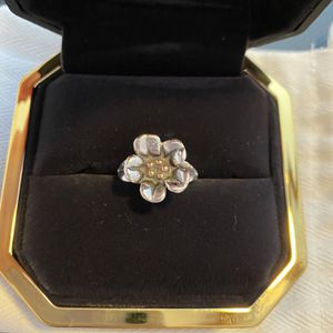 James Avery Ring for Sale in Spring, TX