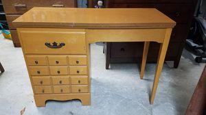 Student desk for Sale in Barnegat Township, NJ