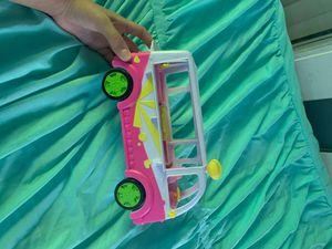 Shopkins Ice Cream truck for Sale in Boca Raton, FL