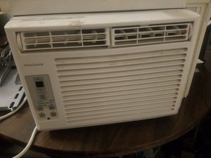 Frigidaire window AC for Sale in Elkridge, MD