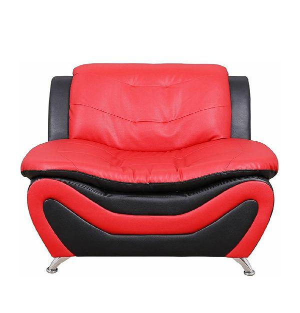 3pcs sofa ,love and chair