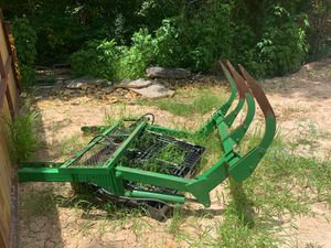 Grapple for Sale in Houston, TX